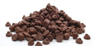 chocolatechip2