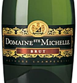 10 Best Summer Picnic Wines Domaine Ste Michelle Brut