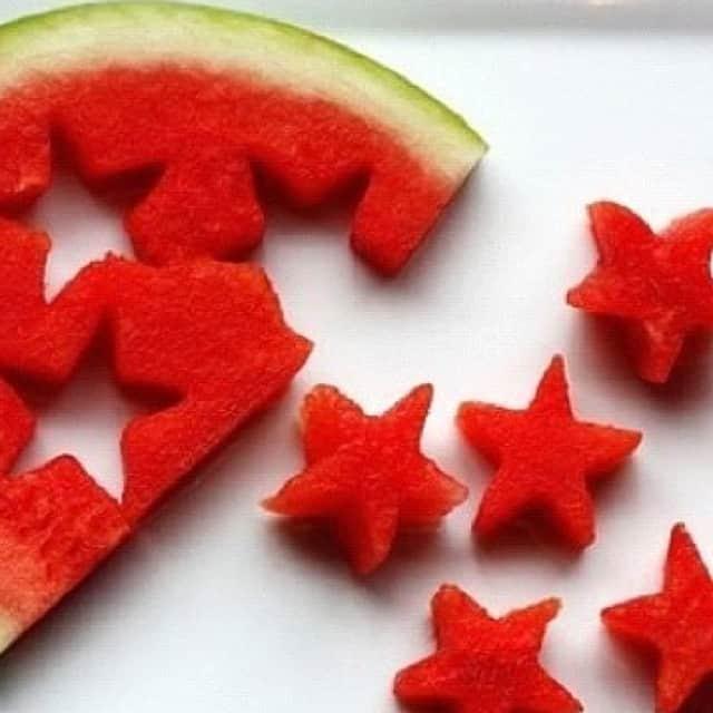 watermelonstars