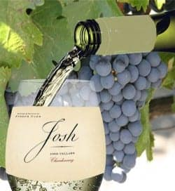 Josh Cellar Chardonnay (3.5/5) u2013 This Chardonnay is made for the heat of summer. It has wonderful tropical citrus and sweet melon flavors along with ripe ... & 10 Best Summer Picnic Wines under $20 - 2 Cookinu0027 Mamas