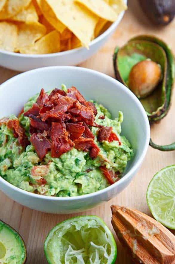 bacon-guacamole-by-closet-cooking