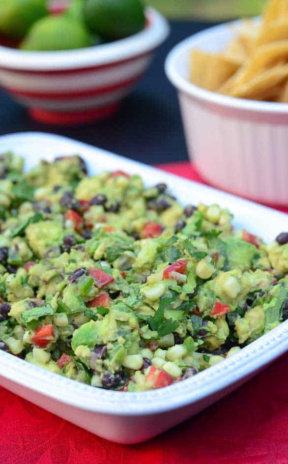 fully-loaded-guacamole-fromvalerieskitchen