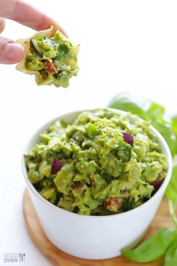 italian-guacamole-gimmesomeoven