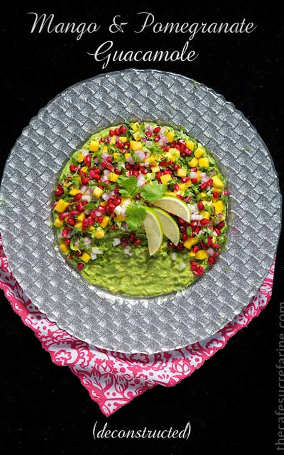 mangopomegranateguacamole-by-the-cafe-sucre-farine
