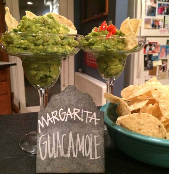 margarita-guacamole-the-cookie-rookie