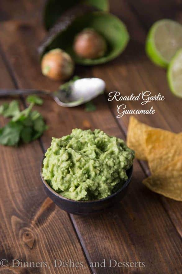 roasted-garlic-guacamole-by-dinners-dishes-and-desserts