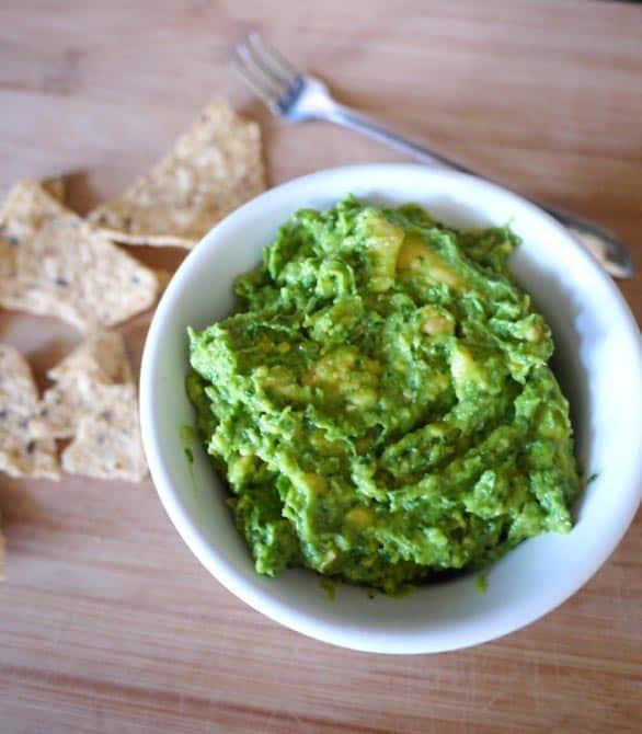 kale-guacamole-healthy-recipe-ecstasy