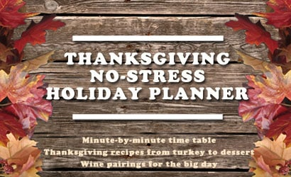 thanksgiving-no-stress-holiday-planner-fb