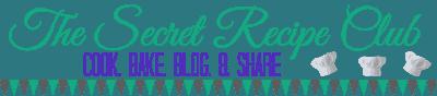 SRC Banner
