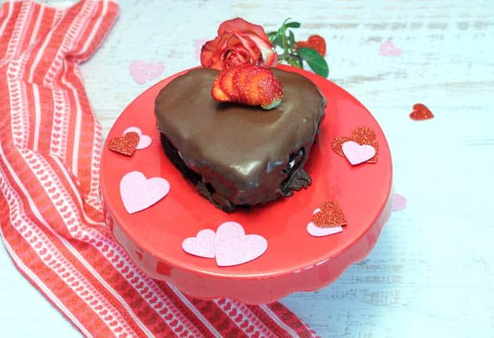 Chocolate Lovers Cake 700   2 Cookin Mamas