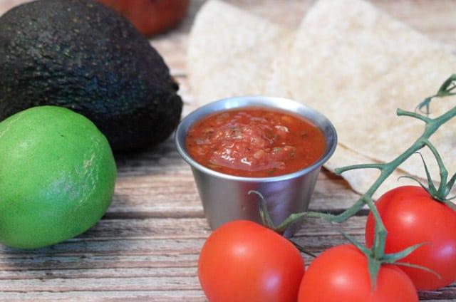Enchilada Sauce 640|2CookinMamas