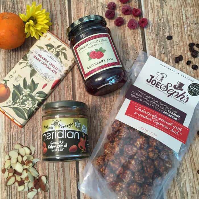 Healthy Foods Online   2 Cookin Mamas