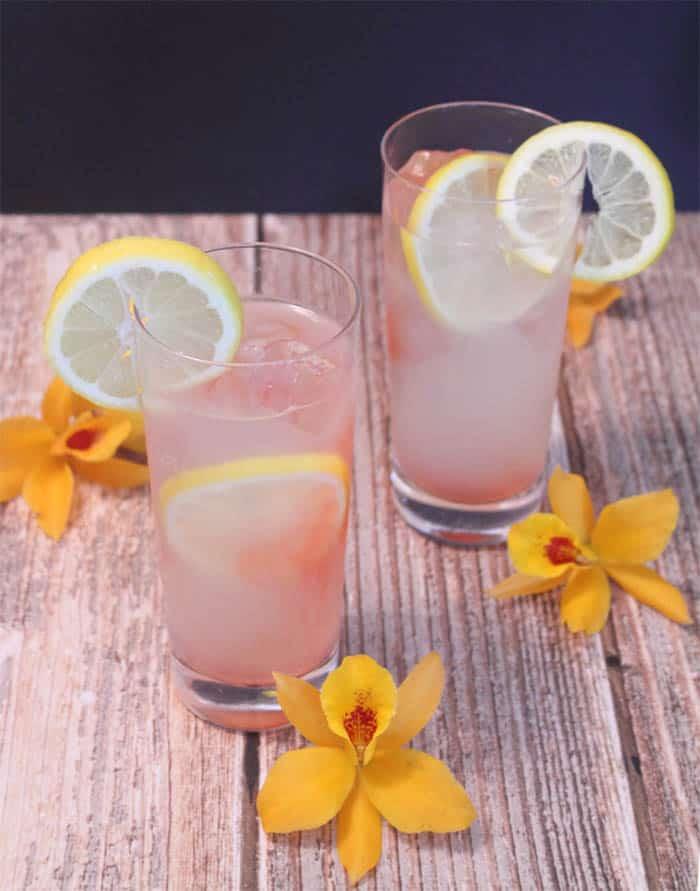 Vodka Sunrise 1|2CookinMamas