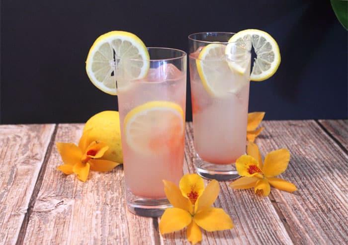 Vodka Sunrise 670 | 2CookinMamas