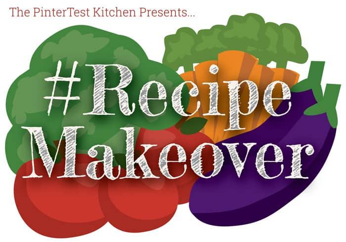 Recipe-Makeover-Logo