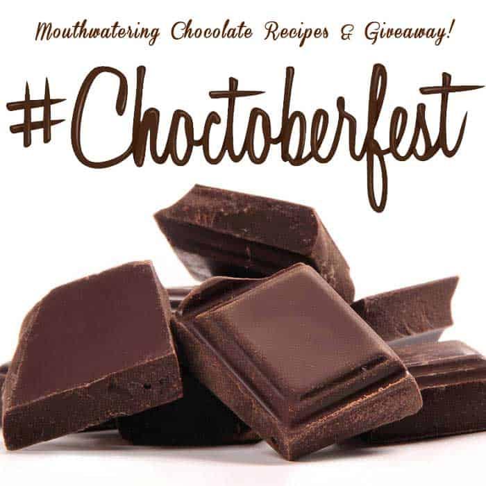 Choctoberfest-Chocolate-square