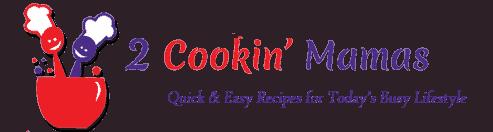 2 Cookin' Mamas
