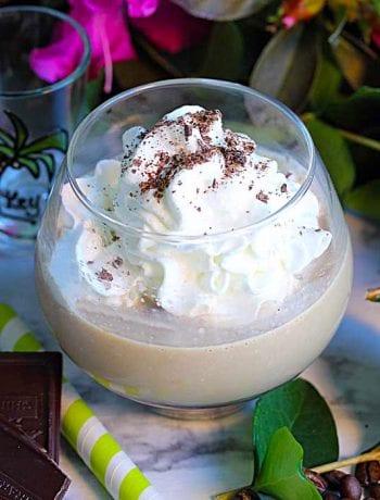 Patron Hummer Cocktail square - The Adult Milkshake   2 Cookin Mamas