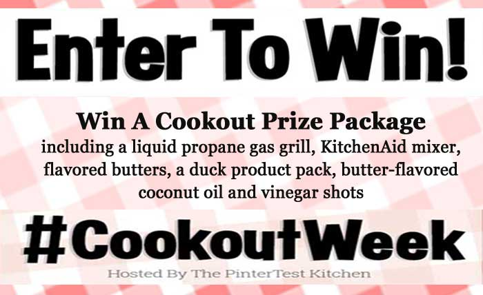 CookoutWeek Giveaway sm rectangle