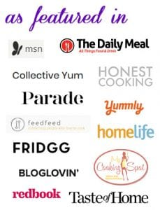 2 Cookin Mamas have been featured in these publications.